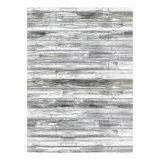 Savage Floor Drop Whitewash - 2.40 x 2.40 meter - thumbnail 1