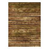 Savage Floor Drop Worn Planks - 2.40 x 2.40 meter - thumbnail 1