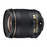 Nikon AF-S 28mm f/1.8G objectief - thumbnail 1
