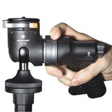 Vanguard GH-100 Pistolgrip - thumbnail 2