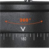 Vanguard GH-100 Pistolgrip - thumbnail 5
