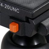Vanguard Alta Pro 263ABH statief - thumbnail 3