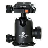 Vanguard Alta Pro 263ABH statief - thumbnail 2