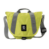 Crumpler Light Delight Sling 2500 Lime