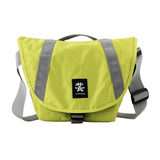 Crumpler Light Delight Sling 6000 Lime