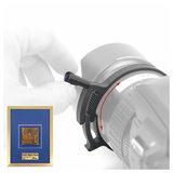 Foton FRG12 Manual focusing lever voor 70 - 75 mm diameter lens - thumbnail 7