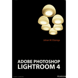 Adobe Photoshop Lightroom 4 - Johan W. Elzenga