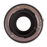 Kiwi Photo Lens Mount Adapter LMA-PK(A)_PQ - thumbnail 3