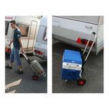 Eckla Campingboy Transportwagen - thumbnail 2