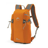 Lowepro Flipside Sport AW 10L Orange/Grey