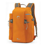 Lowepro Flipside Sport AW 15L Orange/Grey