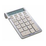 SMK-Link Bluetooth Calculator Keypad - thumbnail 1