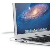 Apple MagSafe to Magsafe 2 Adapter - thumbnail 2