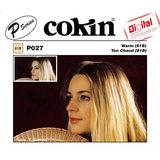 Cokin Filter P027 Warm (81B) - thumbnail 1