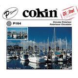 Cokin Filter P164 Circular Polarisatie - thumbnail 1