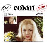 Cokin Filter P830 Diffuser 1 - thumbnail 1