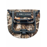 LensCoat Gimbal Manfrotto 393 Pouch Realtree Advantage - thumbnail 1
