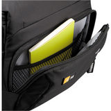 Case Logic DSLR Camera Holster TBC-406 Zwart - thumbnail 6