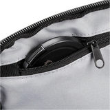 Case Logic DSLR Camera Holster TBC-406 Zwart - thumbnail 8