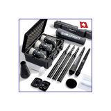Elinchrom Style RX 600 Set - Verhuur - thumbnail 1