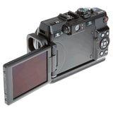 Really Right Stuff BG1X-L L-Plate voor Canon PowerShot G1 X - thumbnail 4