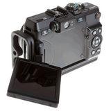 Really Right Stuff BG1X-L L-Plate voor Canon PowerShot G1 X - thumbnail 5