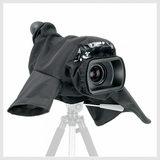 Foton PP-33 Raincover designed voor Panasonic AG-AC130 - thumbnail 4