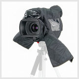 Foton PU-33 Universal Raincover designed for Panasonic AG-AC130 - thumbnail 2