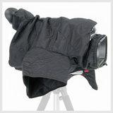 Foton PU-33 Universal Raincover designed for Panasonic AG-AC130 - thumbnail 4
