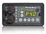 Elinchrom Powerpack Ranger Q + Li-ion batterij - thumbnail 2