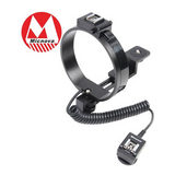 Micnova MQ-FRR360 Rotator Hotshoe flash Adapter - thumbnail 1