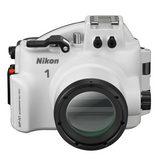 Nikon WP-N1 Onderwaterhuis - thumbnail 4