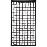 "Westcott 40-degree Grid voor 16"" x 30"" Apollo Strip - thumbnail 1"