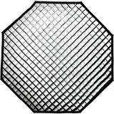 "Westcott 40-degree Grid voor 43"" Apollo Orb - thumbnail 1"