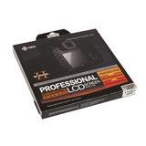 GGS ProScreen ACL Canon EOS 1100D - thumbnail 1
