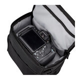 Case Logic DSLR Shoulder Bag TBC-409 Zwart - thumbnail 4