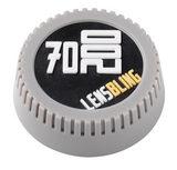 BlackRapid LensBling 70-200 Nikon lensdop - thumbnail 1