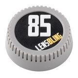BlackRapid LensBling 85 Nikon lensdop - thumbnail 1