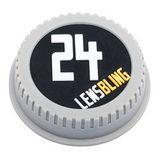 BlackRapid LensBling 24 Canon lensdop - thumbnail 1