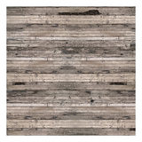 Savage Floor Drop Antique Pine - 1.50 x 2.10 meter - thumbnail 1