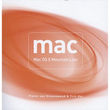 MAC - Mac OS X Mountain Lion - Groenewoud, Hei