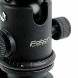 Foton S970 Xenon Pro M Autostatief - thumbnail 4