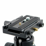Foton S970 Xenon Pro M Autostatief - thumbnail 5