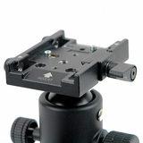 Foton S970 Xenon Pro M Autostatief - thumbnail 6