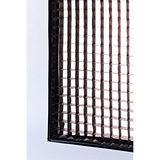 Bowens Lumiair Softbox 100x140cm Grid (BW1516) - thumbnail 1