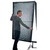 Bowens Lumiair Softbox 100x140cm Grid (BW1516) - thumbnail 3