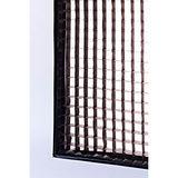 Bowens Lumiair Octabox 90cm Grid (BW1531) - thumbnail 1