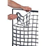 Bowens Lumiair Octabox 90cm Grid (BW1531) - thumbnail 2