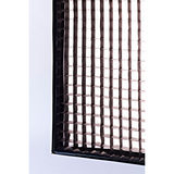 Bowens Lumiair Softstrip 140cm Grid (BW1526)
