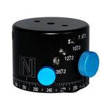 Nodal Ninja Rotator RD16-II - thumbnail 1